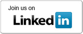 Join One Life on LinkedIn